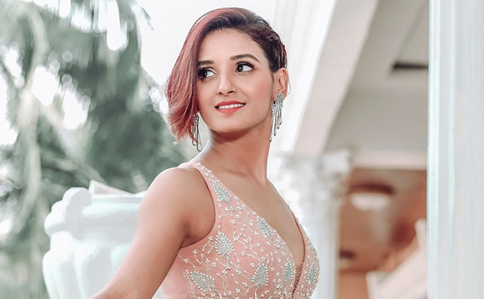 Shakti Mohan: Level of film dance has gone up due to reality shows