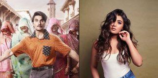 Jayeshbhai Jordaar: Here's Why Shalini Pandey Agreed For The Film & The Reason Is Not Ranveer Singh!