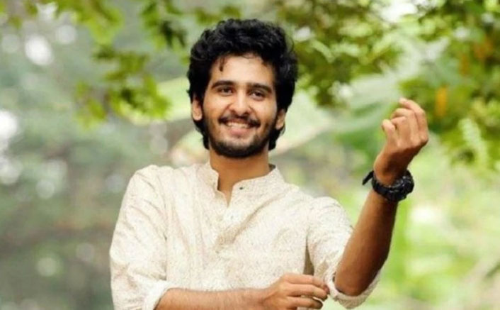 Amidst The Hopes Of Settlement, Shane Nigam's Controversial Statement On Producers Blows The Matter