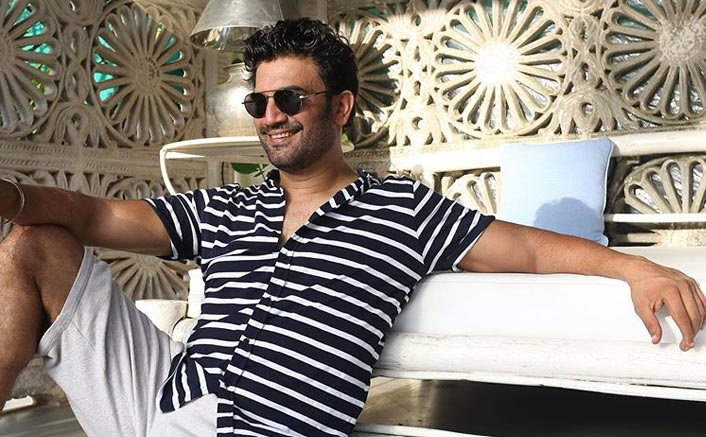 """Sharad Kelkar On Being Approached For Every Season Of Bigg Boss: """"I Cannot Be Someone Else & Act 24*7"""