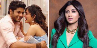 Nikamma: Shilpa Shetty, Abhimanyu Dassani & Shirley Setia Starrer Finally Gets A Release Date!