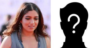 SHOCKING! Bhumi Pednekar Wants To Date A Married Celebrity!