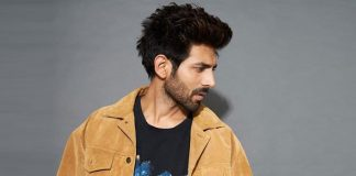 Shocking! Kartik Aaryan Feels It Is Not Cheating If You Find Someone Else Attarcted While In A Relationship