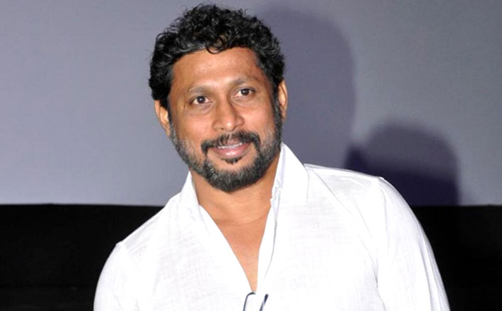 Shoojit Sircar to B'wood: Check your ethics before lecturing