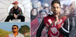 Shubh Mangal Zyada Saavdhan: Ayushmann Khurrana Starrer To Feature Recreation Of Yo Yo Honey Singh's Gabru