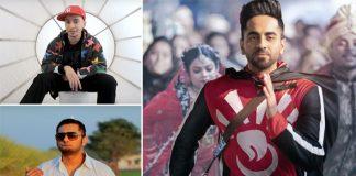 Shubh Mangal Zyada Saavdhan: Ayushmann Khurrana Starrer To Feature Recreation Of Yo Yo Honey Singh's Gabru