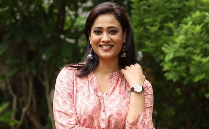 Shweta Tiwari On Second Broken Marriage: It's Easy For People To Say Ladki Mein Hi Problem Hoga