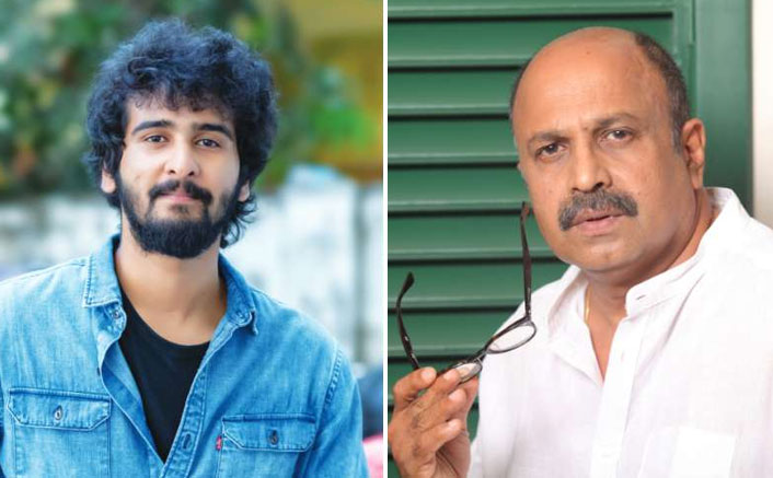 Siddique intervenes to settle Shane's issues with producers
