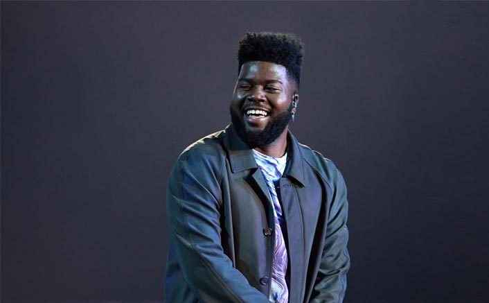 Fan Are Y'All Listening? 'Love Lies' Fame Khalid Is Coming To Perform In India!