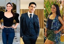 New Year's Eve: From Shraddha Arya To Gautam Rode, This Is How TV Stars Will Welcome 2020