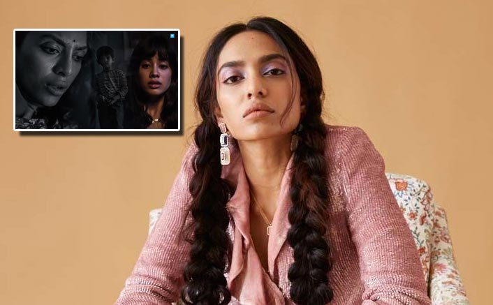 """Sobhita Dhulipala: """"I Have Seen People Going Into Depression After Miscarriage & Society Makes It Worse For Them"""""""