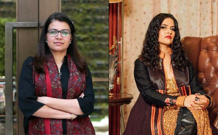 Priyanka Reddy Murder: Sona Mohapatra & Alankrita Shrivastava Talk About Society's Patriarchal Mindset