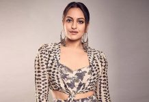 Coronavirus Outbreak: Post Amitabh Bachchan, Sonakshi Sinha Too Creates Awareness; Asks Fans To Not Circulate Unverified Information