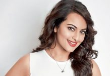 "Sonakshi Sinha On Women Centric Films: ""I've Done So Many Solo Lead Films But The Budgets Are Nowhere Closer To What They Are For The Male Superstars"""