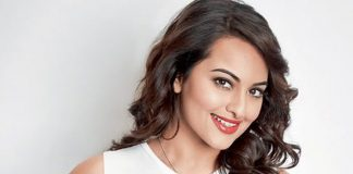 """Sonakshi Sinha On Women Centric Films: """"I've Done So Many Solo Lead Films But The Budgets Are Nowhere Closer To What They Are For The Male Superstars"""""""
