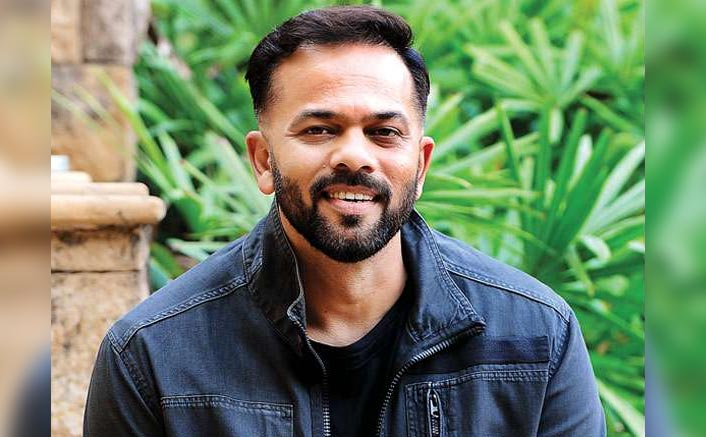 """Sooryavanshi Director Rohit Shetty On Award Shows: """"It's All Fake. I Go If They Pay Me"""""""