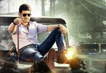 #SSMB27: Mahesh Babu To Play Gangster In His Next?