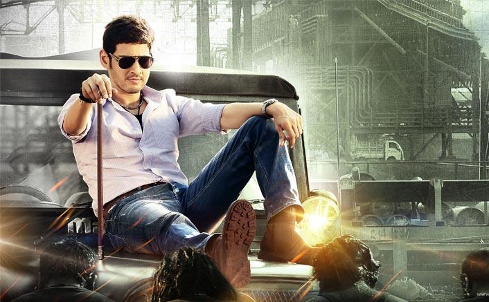 #SSMB27: Mahesh Babu To Play Gangster In His Next?