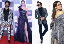 Star Screen Awards 2019: From Shahid Kapoor To Kiara Advani – Best & Worst Dressed Of The Night!