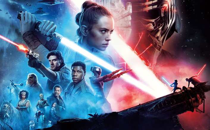 How much you enjoy new 'Star Wars' depend on expectations