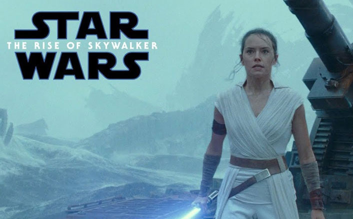 Star Wars: The Rise Of Skywalker FIRST Reactions OUT! Twitterati Calls It A Mind-Boggling End Of An Era