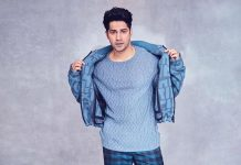 """Street Dancer 3D Actor Varun Dhawan On Nirbhaya Rape Verdict: """"Glad We're All United In This"""""""