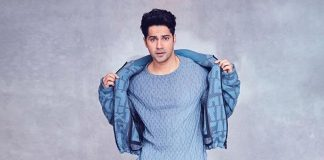 "Street Dancer 3D Actor Varun Dhawan On Nirbhaya Rape Verdict: ""Glad We're All United In This"""