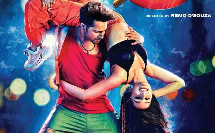 Street Dancer 3D Box Office Review: The Film Will Dance Its Way Towards 100 Crores Club