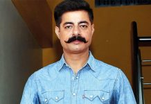 Sushant Singh No More A Part Of Savdhaan India After His Takes Part In Anti-CAA Protests In Mumbai