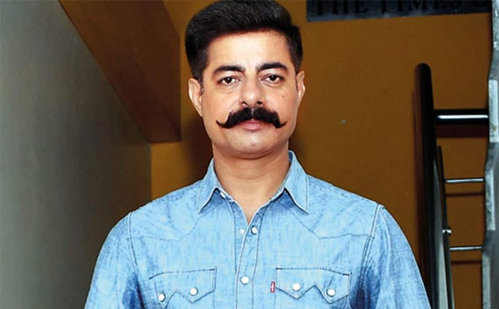Sushant Singh Ousted From Savdhaan India After Taking Part In Anti-CAA Protests In Mumbai