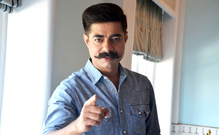 Sushant Singh Talks About Savdhaan India Makers Terminating His Contract As He Comes Out In Jamia Students' Support