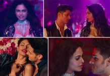 T-Series releases new single Khudkhushi starring Rashmi Jha & Priyank Sharma