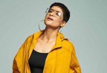 Tahira Kashyap's new short film 'Pinni' is 'straight from the heart'