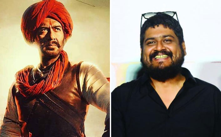 Tanhaji: The Unsung Warrior: Director Om Raut Talks About The Maratha Culture & Intriguing Climax Of The Ajay Devgn Starrer