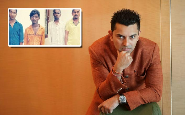 Tehseen Poonawalla's Take On The Telangana Rapist Encounter Incident Is NOT Something We Want To Hear