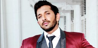 Terence Lewis pens open letter on 'culture of rape' in India
