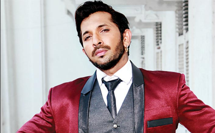 "Terence Lewis On Rape Crimes: ""Real Culprit Is Not The Perpetrator Alone, But It's Also The Family"""