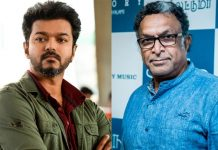 Thalapathy 64: Nassar Joins The star Cast Of Vijay's Action Thriller