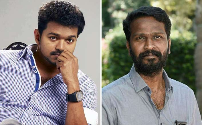 Thalapathy 65: Vijay's Next To Be Helmed By 'Asuran' Maker Vetrimaaran?