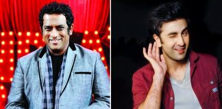 "Anurag Basu On Ranbir Kapoor: ""I Thought There Is No Better Actor Than Him, But..."""