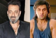 #ThrowbackThursday: Sanjay Dutt's This AMAZING Fact Was Missed By Even Ranbir Kapoor's Sanju