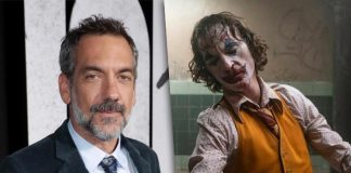 Todd Phillips Revealed Of Being Doubtful Of Joker Ever Going On The Floors!