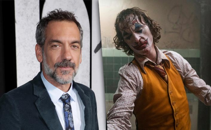 Here's Why Todd Phillips Thought Joaquin Phoenix's Joker Will NEVER Release In Theatres