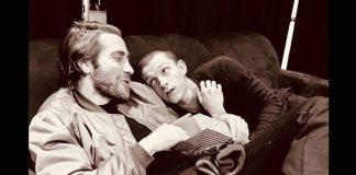 Tom Holland, Jake Gyllenhaal give husband goals on social media