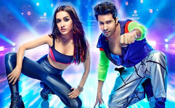 Varun Dhawan Wants To Challenge Shahid Kapoor For A Dance Battle, Read More