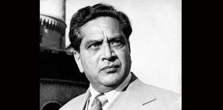 Veteran actor Shreeram Lagoo passes away