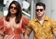 VIDEO: Priyanka Chopra Enjoys Nick Jonas' Last Concert Of 2019 Like A Typical Fangirl