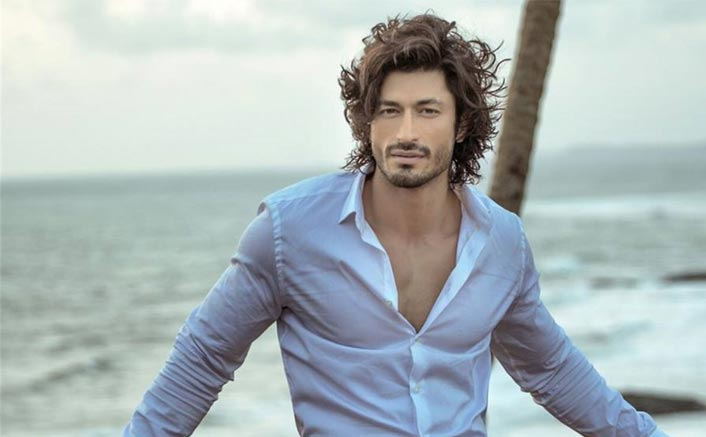 Khuda Hafiz: Here's Why Vidyut Jammwal Calls The Shooting Procedure A Rollercoaster Ride