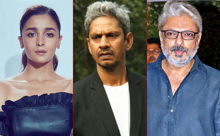 Gangubai Kathiawadi: THIS Gully Boy Actor To Be A Part Of Alia Bhatt-Sanjay Leela Bhansali's Film