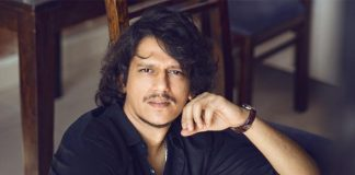 Vijay Varma: Horror is a new, interesting genre for me
